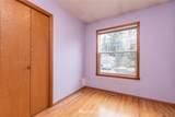 3112 26th Avenue - Photo 13