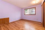 3112 26th Avenue - Photo 20