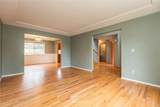3112 26th Avenue - Photo 3