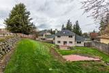 3112 26th Avenue - Photo 23