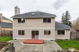 3112 26th Avenue - Photo 25