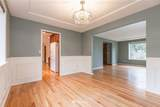 3112 26th Avenue - Photo 5
