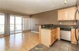 210 Broadway - Photo 21