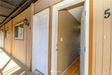 210 Broadway - Photo 9