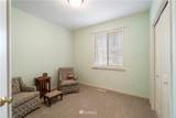 3217 Maplewood Circle - Photo 16