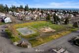 3217 Maplewood Circle - Photo 24