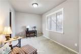 3217 Maplewood Circle - Photo 7