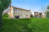7918 44th Place - Photo 21