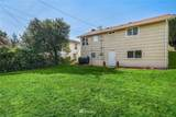 7918 44th Place - Photo 22