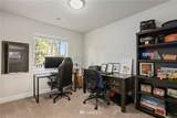 15004 116th Avenue Ct - Photo 11