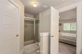 15004 116th Avenue Ct - Photo 19