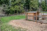 414 Newberg Road - Photo 27