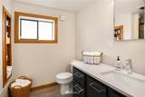 4027 21st Avenue - Photo 20