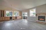 360 Tillicum Way - Photo 11