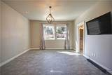 360 Tillicum Way - Photo 14
