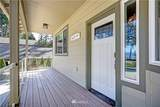 360 Tillicum Way - Photo 4