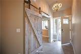 360 Tillicum Way - Photo 6