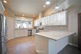 360 Tillicum Way - Photo 9
