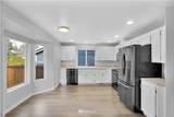 10210 215th Avenue - Photo 5
