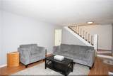 16413 97th Avenue Ct - Photo 6