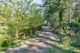 15729 Sandridge Road - Photo 25