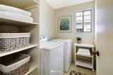 6710 21st Avenue - Photo 13