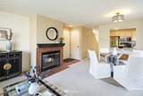 6710 21st Avenue - Photo 4