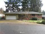 338 Cedar Lane - Photo 1