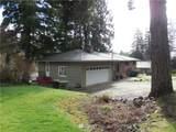 338 Cedar Lane - Photo 2