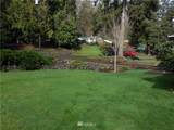 338 Cedar Lane - Photo 3