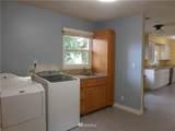 338 Cedar Lane - Photo 24
