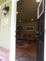 338 Cedar Lane - Photo 6