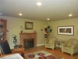338 Cedar Lane - Photo 7