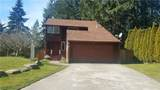 4442 Meadow Place - Photo 1
