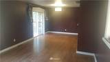4442 Meadow Place - Photo 2