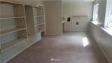 4442 Meadow Place - Photo 14