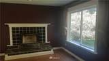 4442 Meadow Place - Photo 3