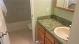 4442 Meadow Place - Photo 8