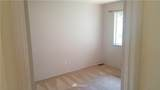 4442 Meadow Place - Photo 9
