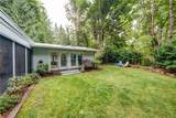 351 Forest Drive - Photo 39