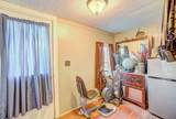 184 Viewdale - Photo 16