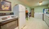 184 Viewdale - Photo 17