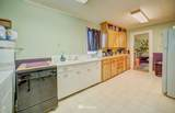 184 Viewdale - Photo 18
