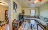184 Viewdale - Photo 21