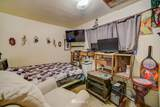 184 Viewdale - Photo 26