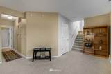 8533 20th Street Ct - Photo 27