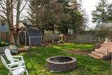 1541 9th Avenue - Photo 30