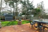 1541 9th Avenue - Photo 32