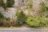 4320 Island Crest Way - Photo 5