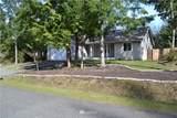 160 Park Loop - Photo 30